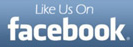 facebook page for skill construction, murfreesboro builders and remodelers