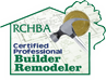 certified builder/remodeler murfreesboro tn rutherford county